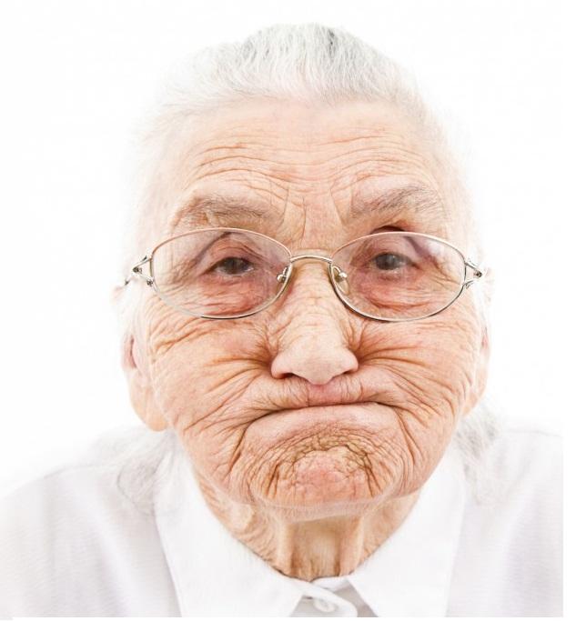 پیشگیری از پیری پوست [قسمت اول]