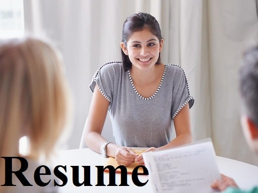 ادامه دادن – Resume – آموزش لغات کتاب ۵٠۴ – English Vocabulary – کدینگ لغات ۵٠۴