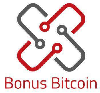 کسب بیت کوین از سایت bonus bitcoin+کسب درآمد رایگان از بیت کوین