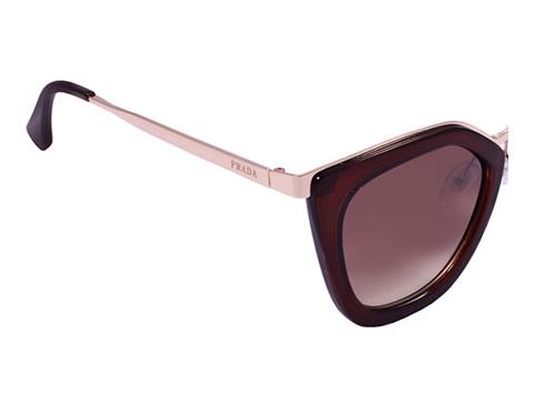 قیمت عینک آفتابی پرادا