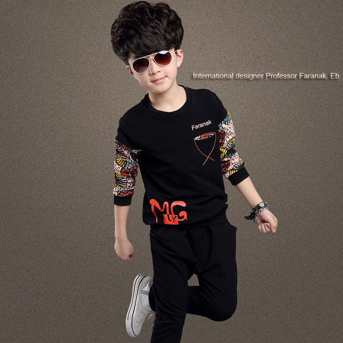 http://s8.picofile.com/file/8305542092/QR_179_.jpg