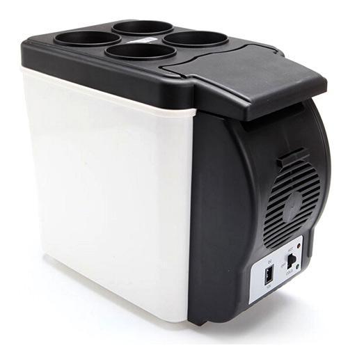 خرید اینترنتی یخچال فندکی ماشین