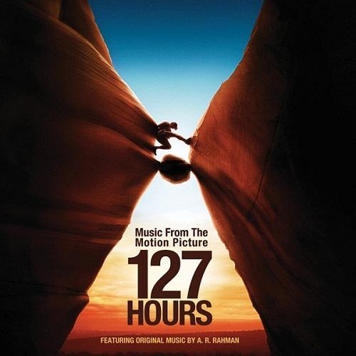 127 ساعت