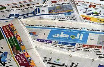 رسانه هاي عربستان اجازه توهين به ايران و مذهب شيعه راندارند