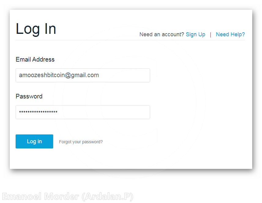 [تصویر:  Login_again1.png]