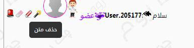 http://s8.picofile.com/file/8305756984/28.jpg
