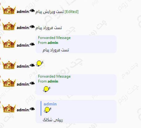 http://s8.picofile.com/file/8305757118/33.jpg
