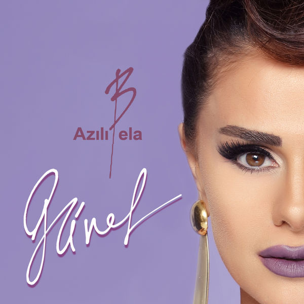 http://s8.picofile.com/file/8305810400/Gunel_Azili_Bela.jpg