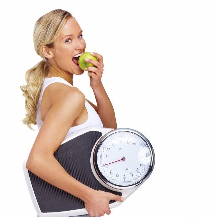 افزایش چربی سوزی _ کاهش وزن  _ رژیم غذایی گیاه خواری _ برنامه رژیم غذایی گیاهی _ رژیم های گیاهی _ رژیم غذایی لاغری سریع