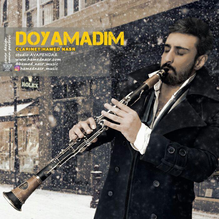 http://s8.picofile.com/file/8305979618/29Hamed_Nasr_Doyamadim.jpg