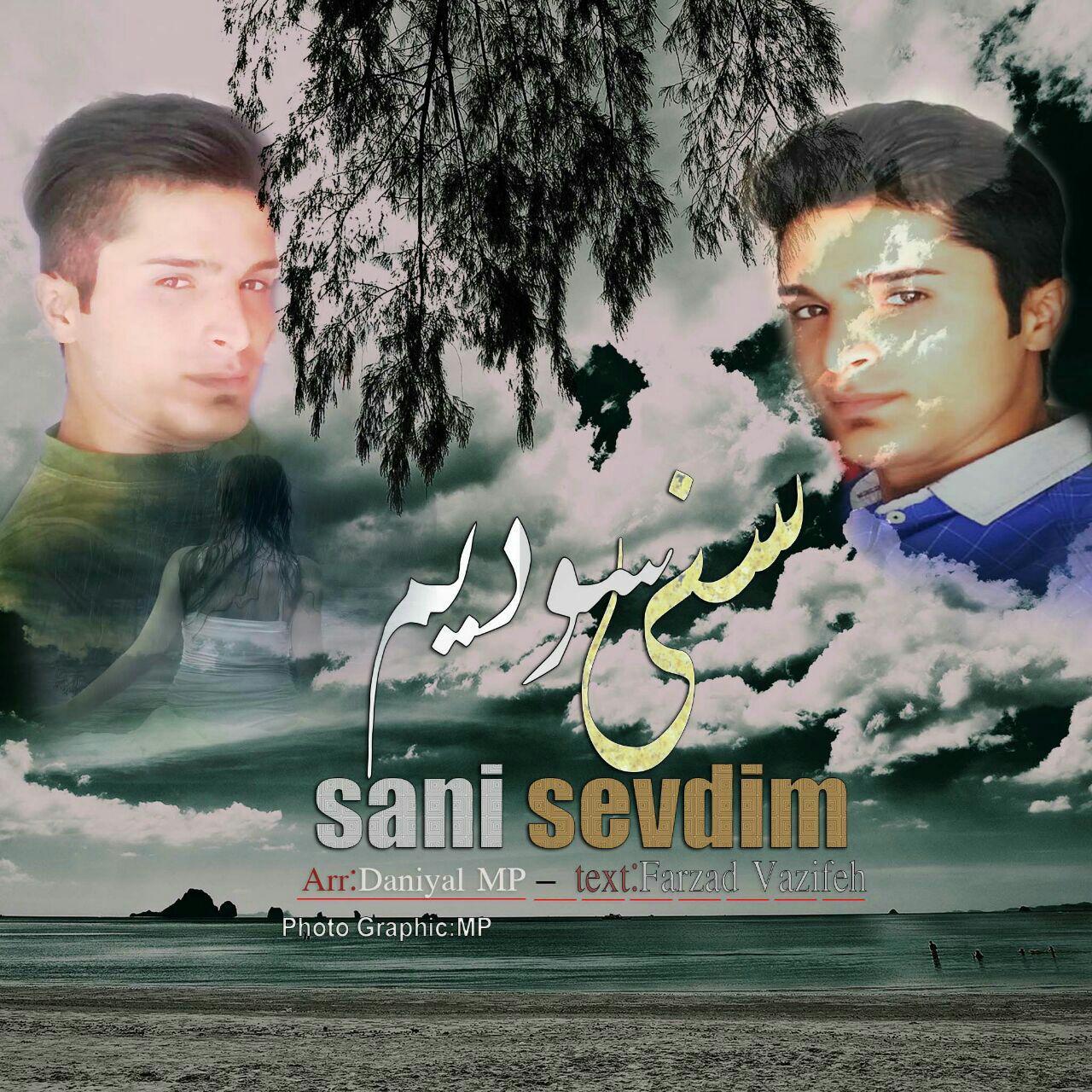 http://s8.picofile.com/file/8305993450/04Farzad_Vazifeh_Sani_Sevdim.jpg