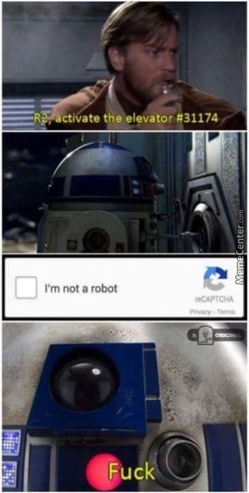 [تصویر:  robot_verification_o_7188313.png]