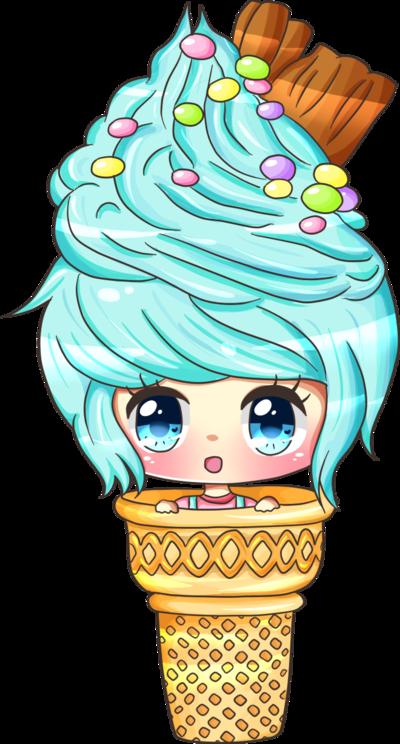 http://s8.picofile.com/file/8306029526/ice_cream_by_kawaiiijackiiie_d6ystff.png