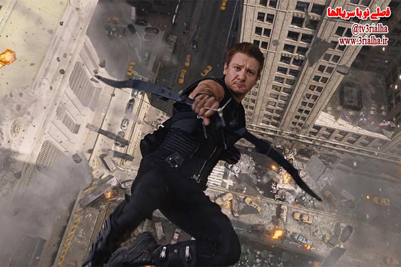 شایعاتی حول محور حضور جرمی رنر در فیلم Avengers 4 مطرح شده است
