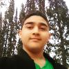 سید صالح شجاعی