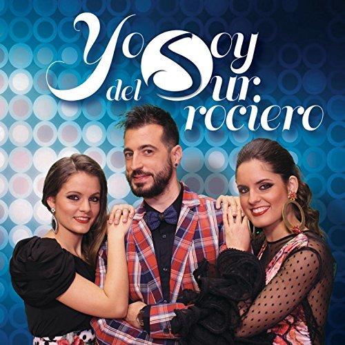دانلود آهنگ اسپانیایی جدید Alvaro Castillo به نام Asi Es Mi Camino