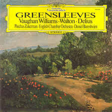 http://s8.picofile.com/file/8306318618/Greensleeves.jpg