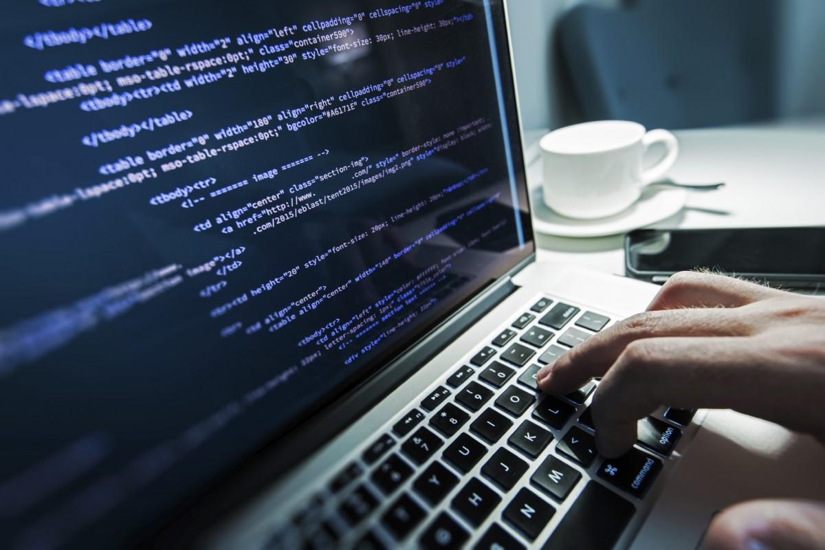 متن درباره روز برنامه نویس
