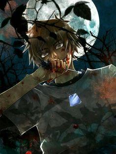 http://s8.picofile.com/file/8306470376/90e7aa99fdd867d60fbb7b11e07e0e6f_character_names_anime_dark.jpg