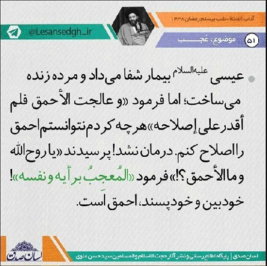 http://s8.picofile.com/file/8306545284/XODB3NY_HEM8QAT_AST_1.JPEG
