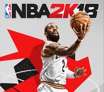 دانلود کرک سالم بازی NBA 2K18