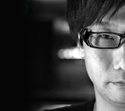 بیوگرافی و زندگینامه هیدئو کوجیما طراح بازیهای ویدئویی