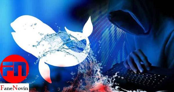 چالش نهنگ آبی و 8 حقیقت تکان دهنده در مورد این بازی شیطانی فن نوین