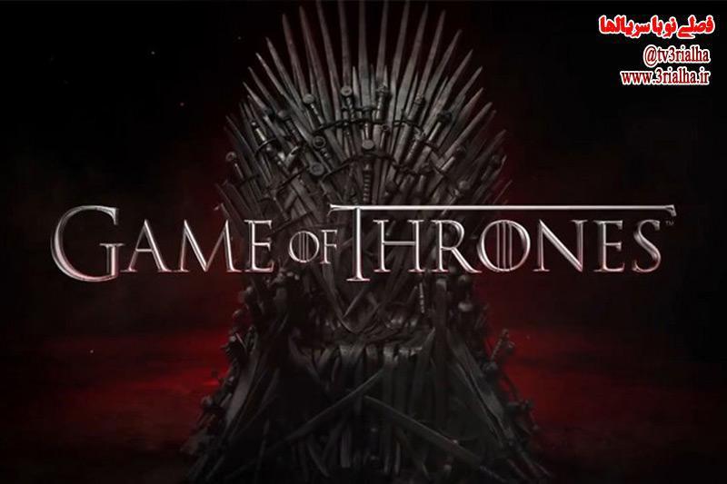 فصل 8 سریال بازی تاج و تخت دو پایان خواهد داشت
