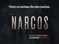 دانلود فصل 2 قسمت 3 سریال نارکوها - Narcos