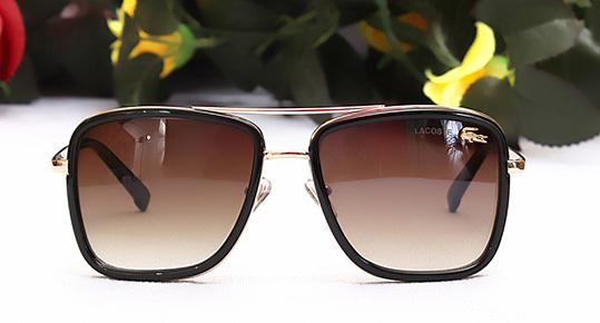 خرید عینک لاگوست فلت ارزان