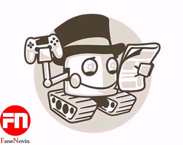 معرفی ExactlyAppBot؛ رباتی برای تقویت دایره لغات انگلیسی ربات تلگرامی فن نوین telegram
