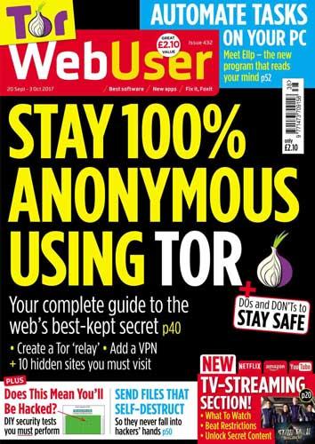 WebUser 20 September 2017