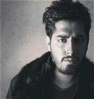 ایران ترانه – دانلود رایگان فیلم و سریال
