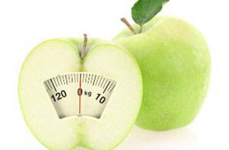 چاقی موضعی مشکل بسیاری از بانوان
