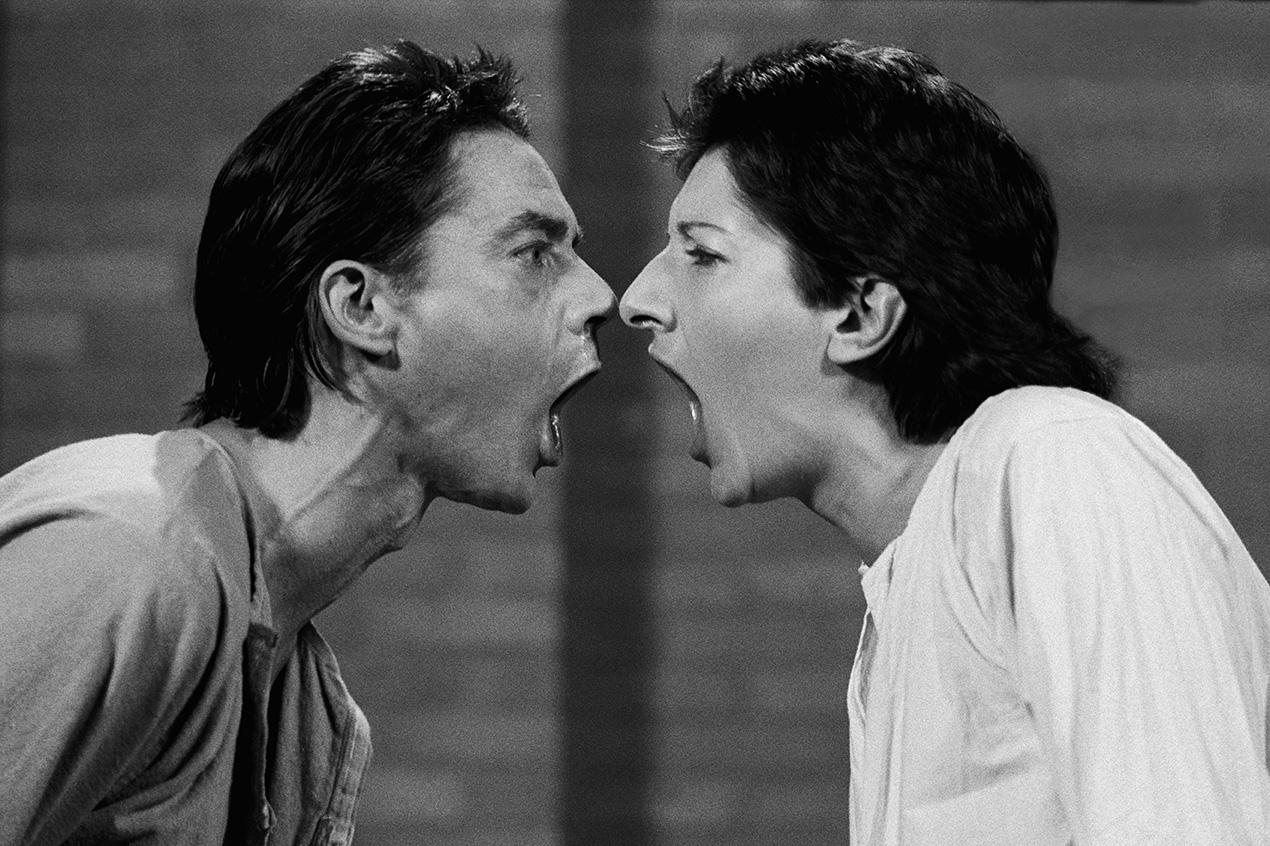 http://s8.picofile.com/file/8307348318/marina_abramovi_and_ulay.jpg