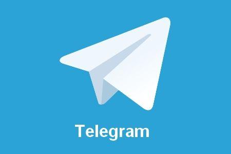 کانال تلگرام و راههای ارتباطی انجمن فوتبال رومیزی کشور