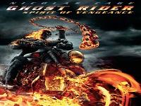دانلود فیلم روح سوار: روح انتقام جو - Ghost Rider: Spirit of Vengeance 2011