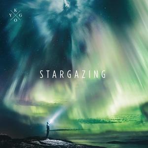 انتشار آلبوم stargazing اثر کیگو (Kygo) به همراه آهنگ It Ain't Me با همکاری سلنا 1