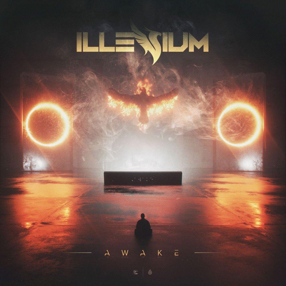 دانلود اهنگ Illenium به نام Lost
