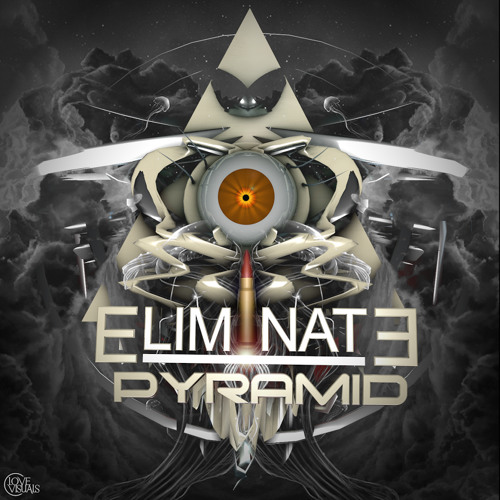 دانلود اهنگ Eliminate به نام Pyramid VIP