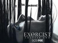 دانلود فصل 2 قسمت 10 سریال جنگیر - The Exorcist