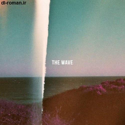 دانلود آهنگ جدید Elohim به نام The Wave