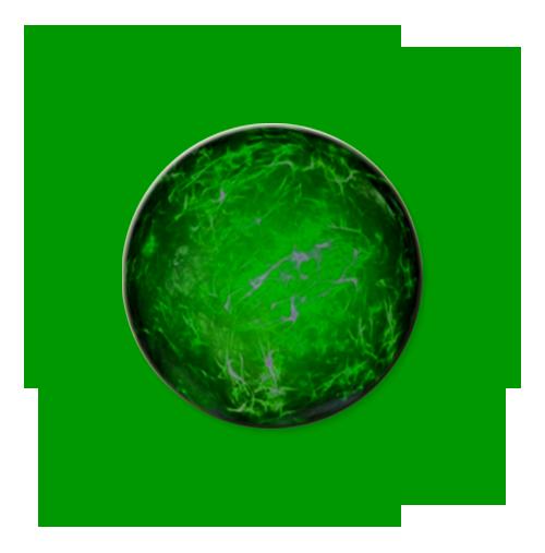 ماده اولیه جهان
