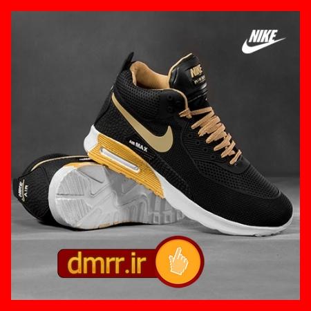 خرید اینترنتی کفش ارزان قیمت مردانه