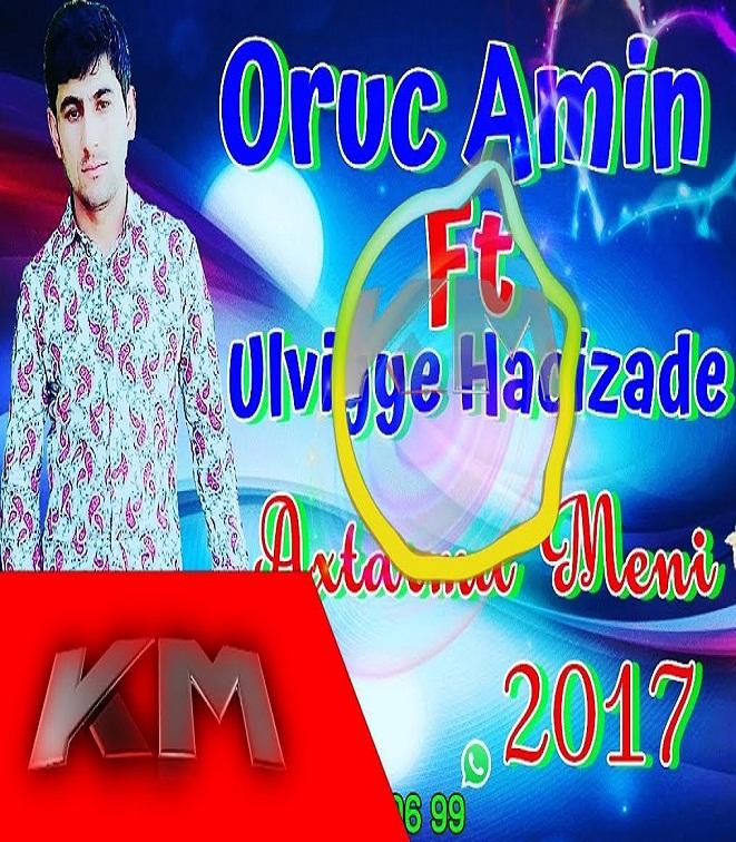 http://s8.picofile.com/file/8308295726/23Ulviyye_Hacizade_Ft_Oruc_Amin_Axtarma_Meni.jpg