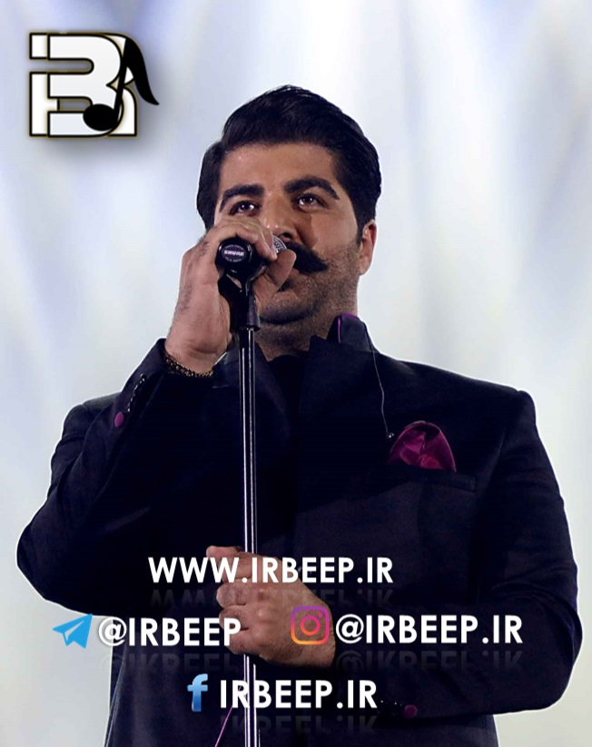 http://s8.picofile.com/file/8308525476/Behnam_Bani_Irbeep_ir_.jpg