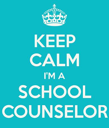 i_m_a_school_counselor