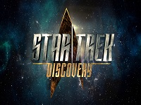 دانلود فصل 1 قسمت 6 سریال Star Trek: Discovery