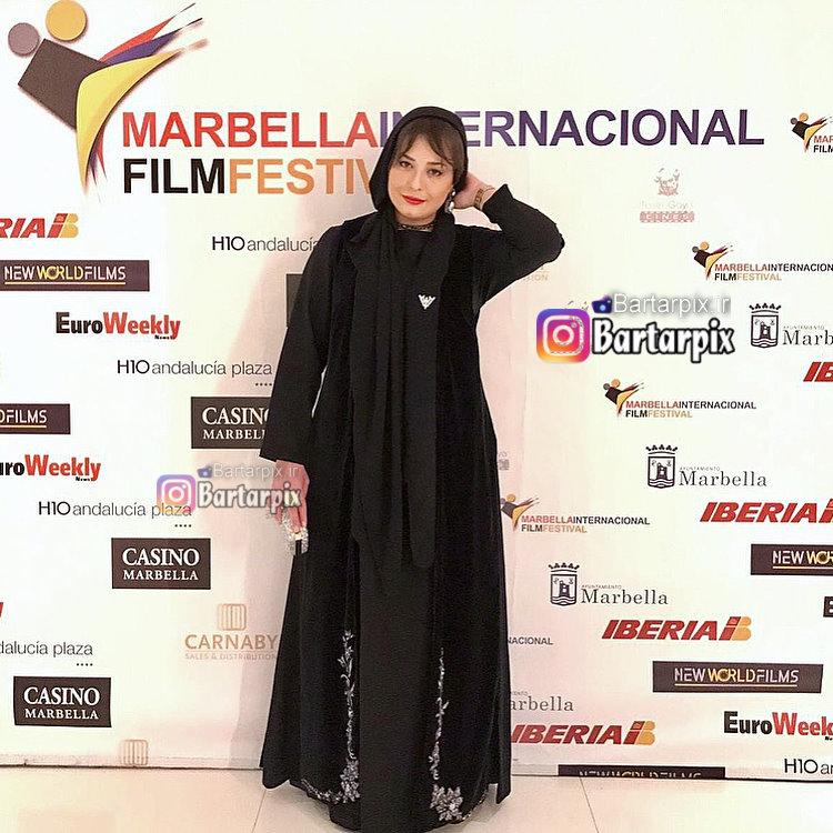http://s8.picofile.com/file/8308617126/www_bartarpix_ir_mehraveh_sharifinia_festival_film_espania_2_.jpg