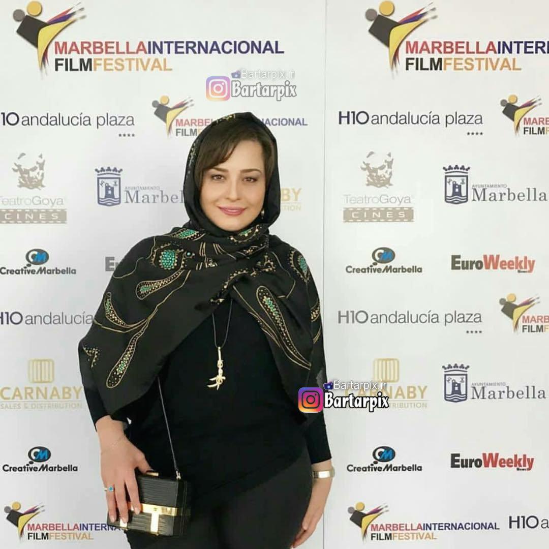 http://s8.picofile.com/file/8308617226/www_bartarpix_ir_mehraveh_sharifinia_festival_film_espania_10_.jpg